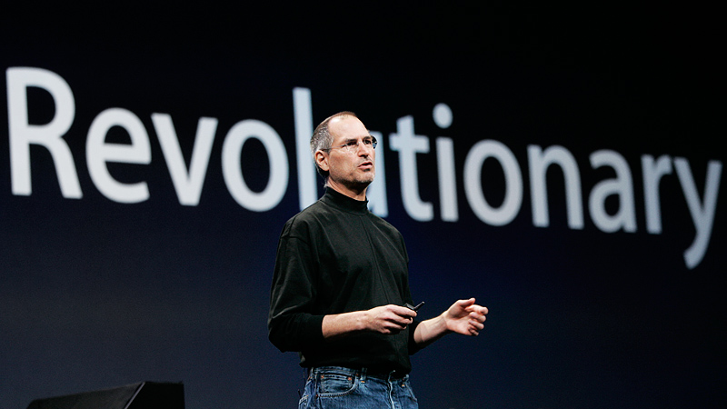 steve-jobs-presentation-style