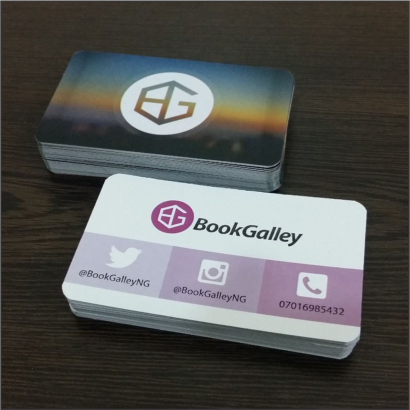 BookGalley-business-cards-by-printivo
