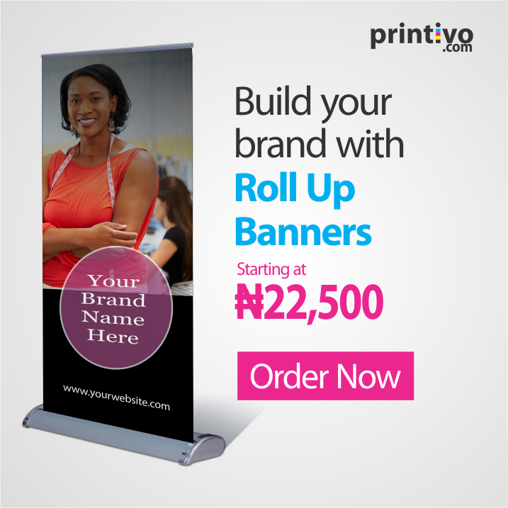 Rollup banner adverts3