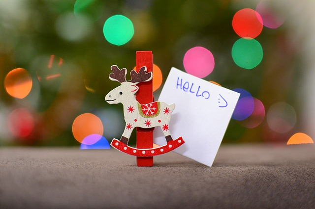 christmas-932647_640