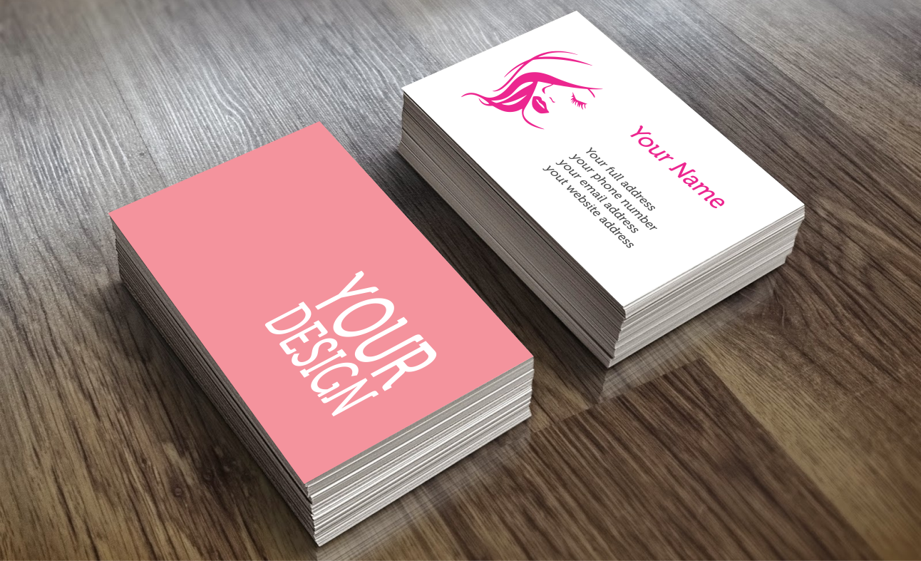 Seven ways to make your business card your best marketing tool every day we hand out a tiny brochure about our businesses without even realizing it look at the stacks on your desk the deck in your drawer or the stash colourmoves