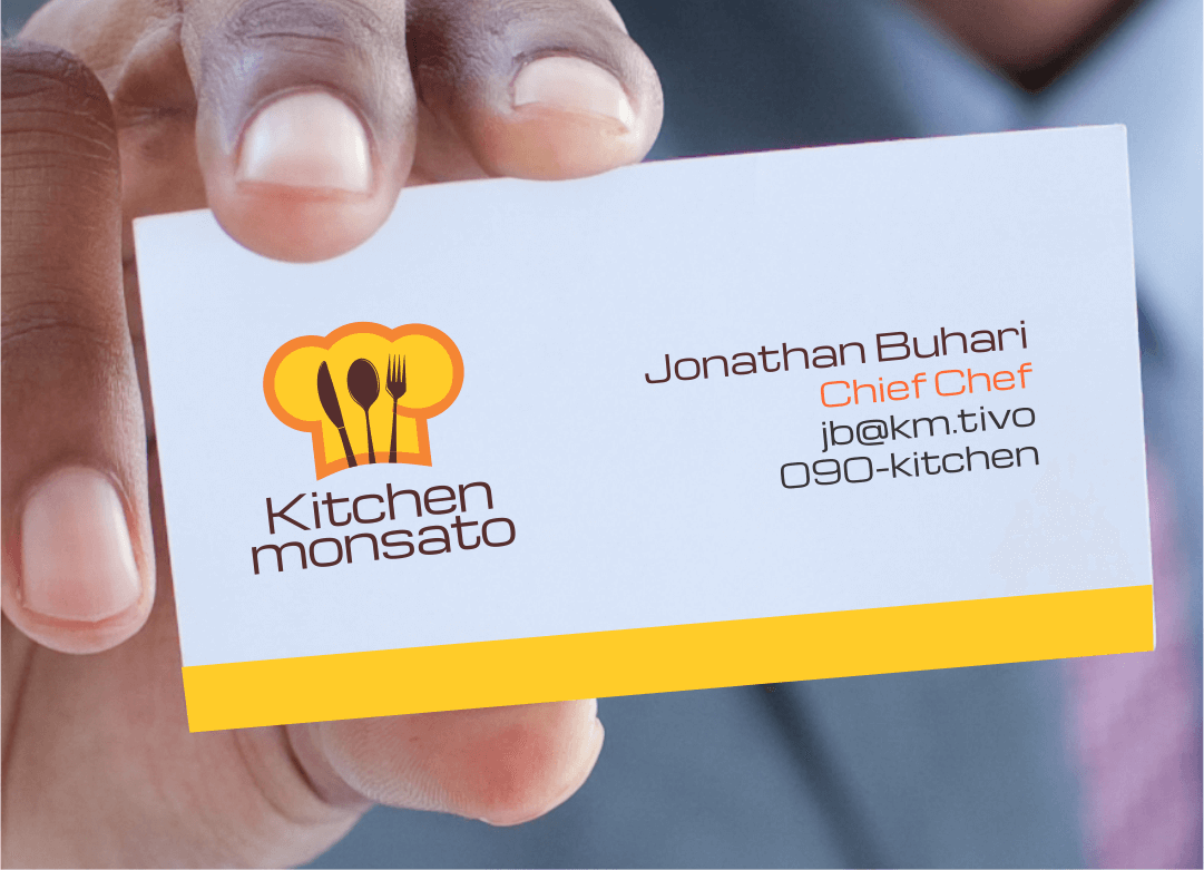 Print Best Quality Business Cards & Have It Delivered To You ...