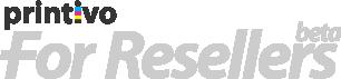 printivo reseller logo